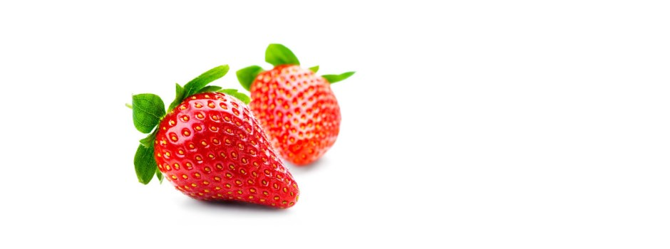 fruits-strawberries.jpg